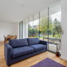 House in Edinburgh by Capital A Architecture (12)