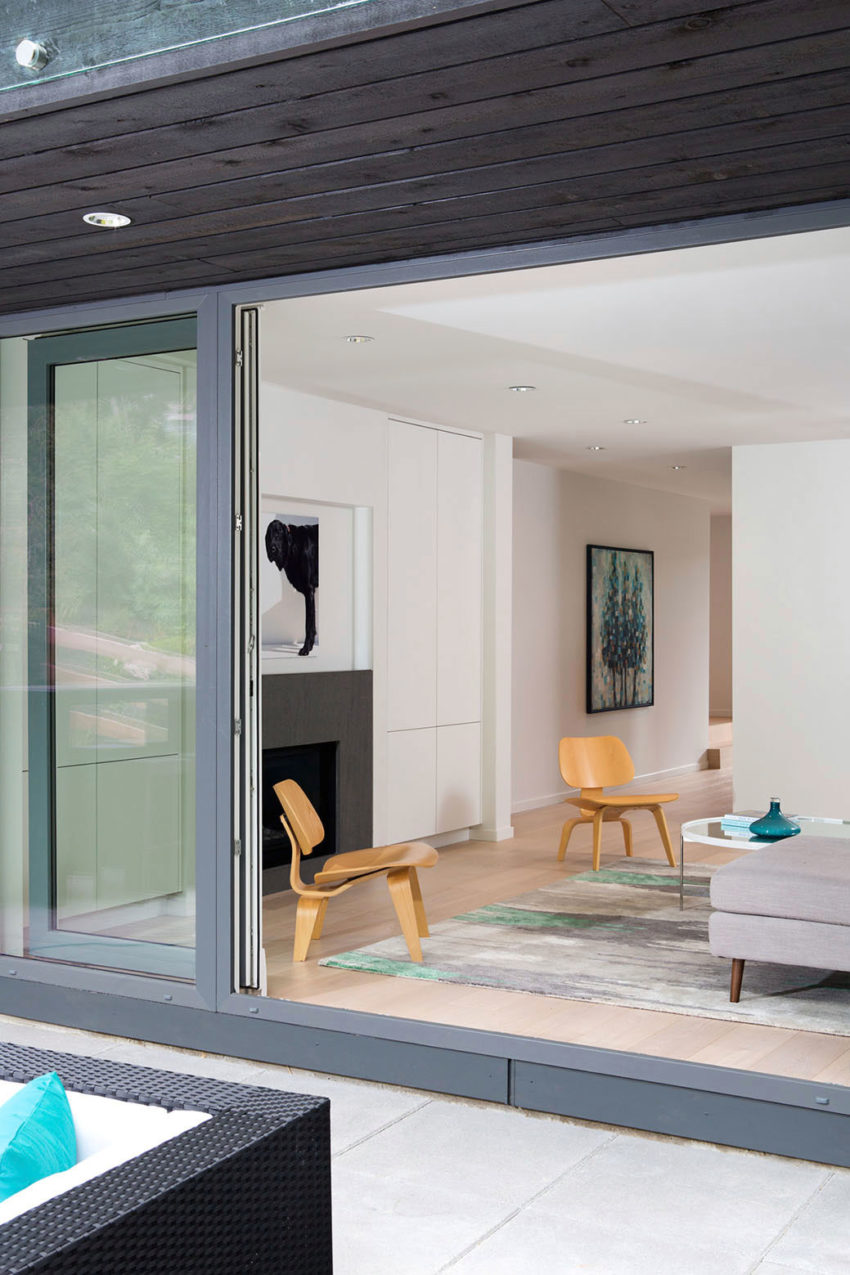 Houses at 1340 by office of mcfarlane biggar architects (3)