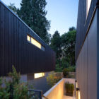 Houses at 1340 by office of mcfarlane biggar architects (10)