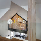 Iksan T House by KDDH architects (15)
