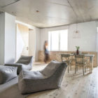 Interior AK by INT2architecture (1)