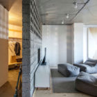 Interior AK by INT2architecture (2)