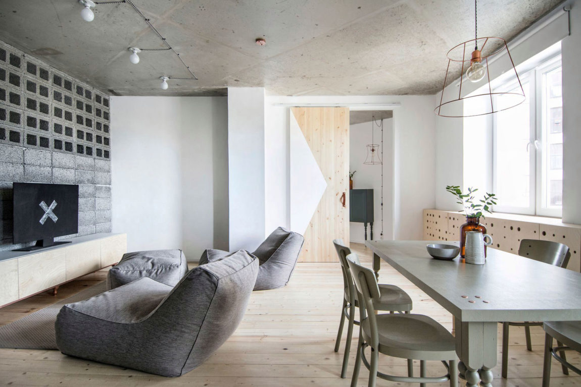 Interior AK by INT2architecture (4)