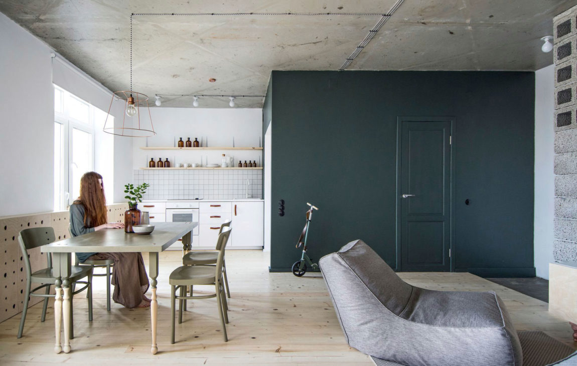 Interior AK by INT2architecture (6)