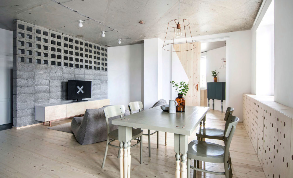 Interior AK by INT2architecture (8)