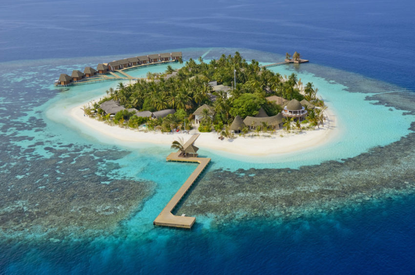 Kandolhu Island (1)
