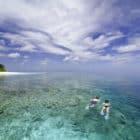 Kandolhu Island (3)