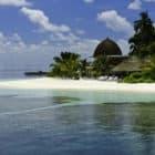 Kandolhu Island (4)