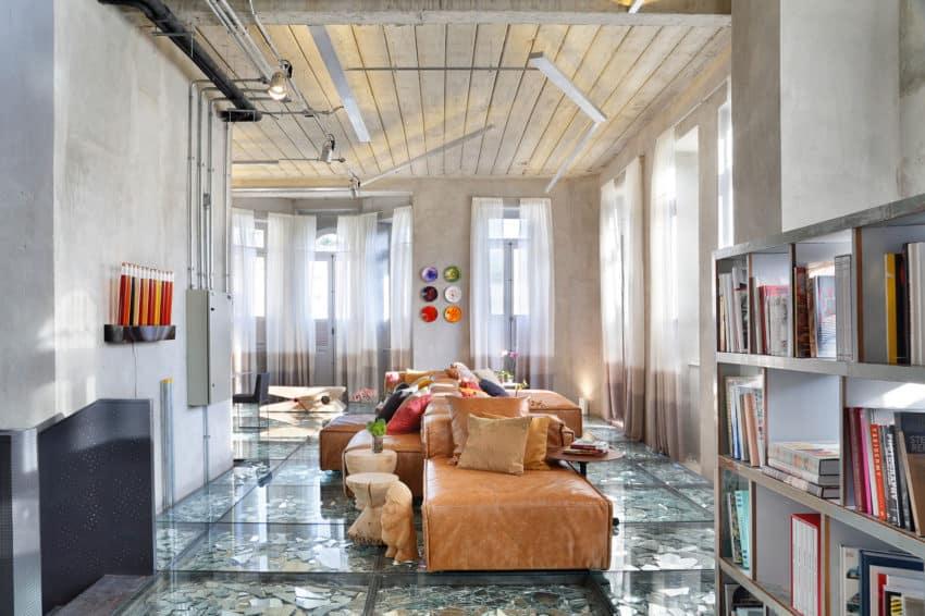 Casa Cor Rio 2015: Lab LZ by GT by Giselle Taranto (4)