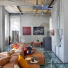 Casa Cor Rio 2015: Lab LZ by GT by Giselle Taranto (11)