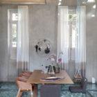Casa Cor Rio 2015: Lab LZ by GT by Giselle Taranto (25)