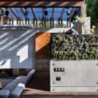 Lounge Zone by SVOYA studio (3)