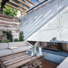 Lounge Zone by SVOYA studio (11)