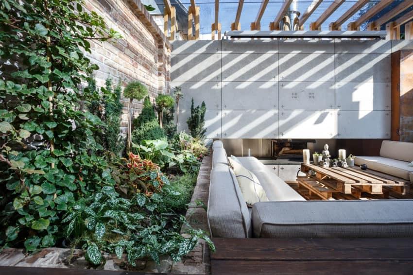 Lounge Zone by SVOYA studio (14)