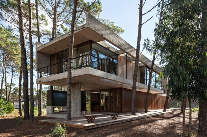 Marino Pinamar by ATV arquitectos (1)