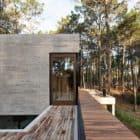 Marino Pinamar by ATV arquitectos (2)