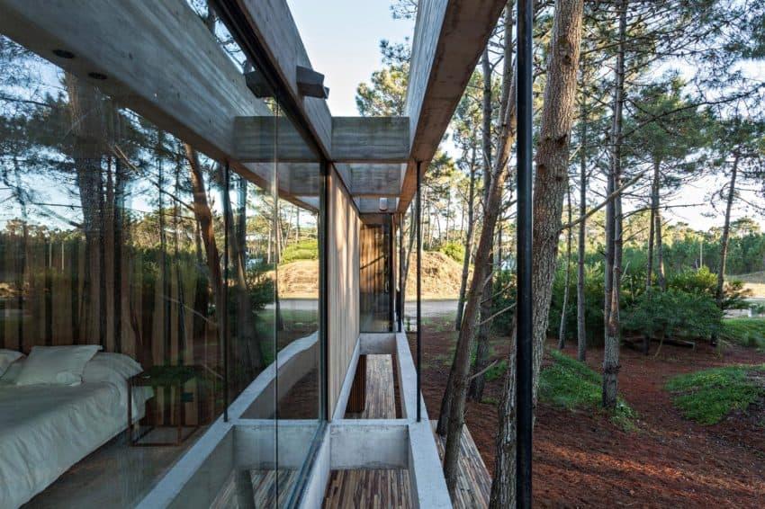Marino Pinamar by ATV arquitectos (3)
