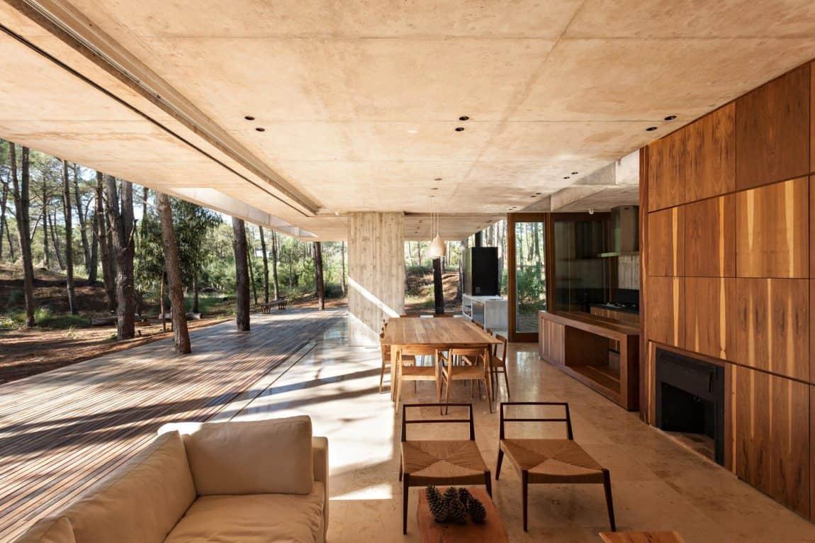 Marino Pinamar by ATV arquitectos (5)