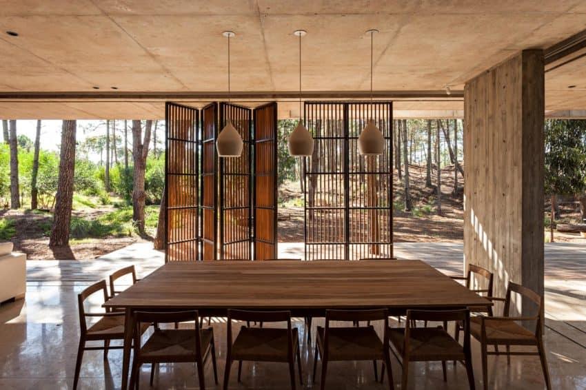 Marino Pinamar by ATV arquitectos (6)