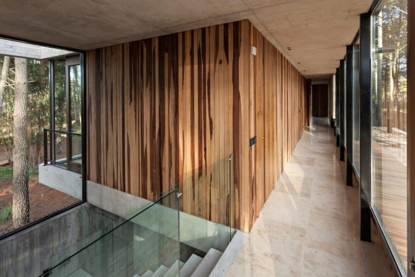 Marino Pinamar by ATV arquitectos (7)
