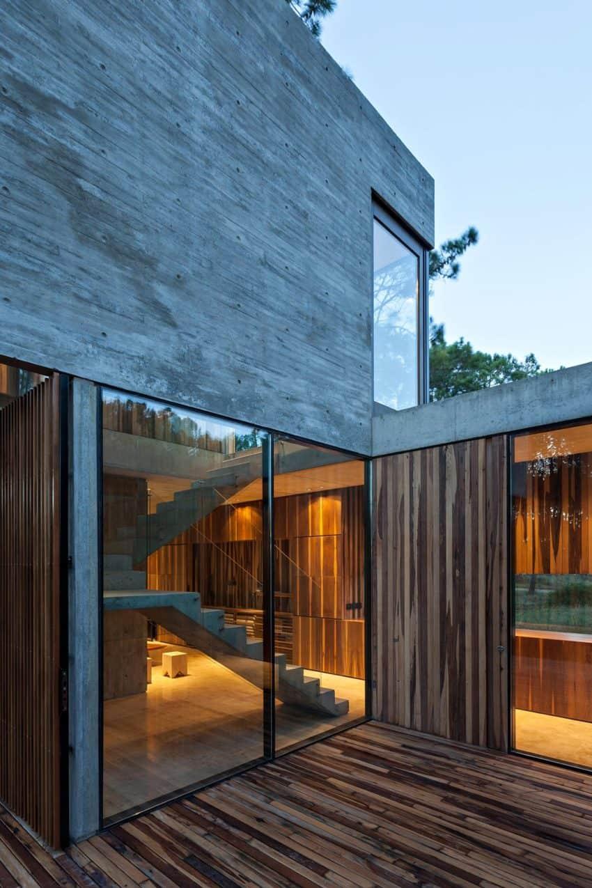 Marino Pinamar by ATV arquitectos (8)