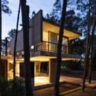 Marino Pinamar by ATV arquitectos (9)
