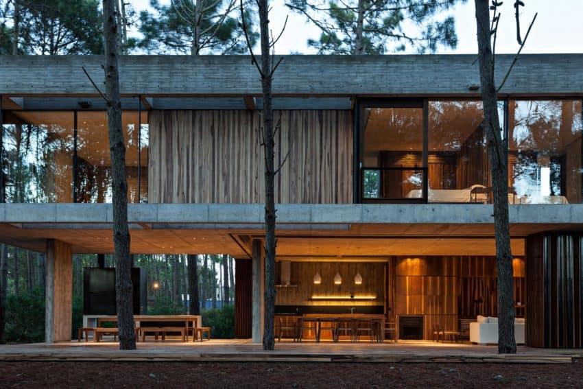 Marino Pinamar by ATV arquitectos (11)