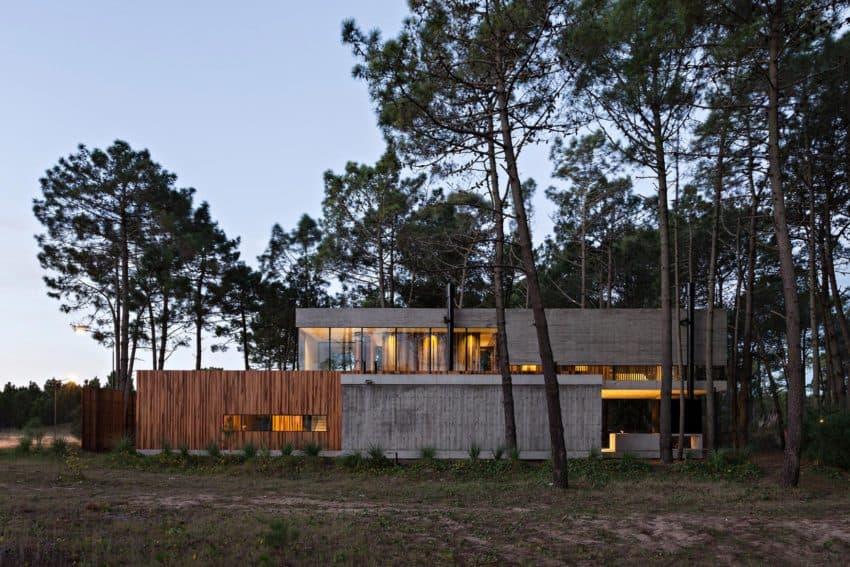 Marino Pinamar by ATV arquitectos (12)