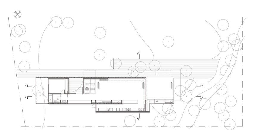 Marino Pinamar by ATV arquitectos (13)