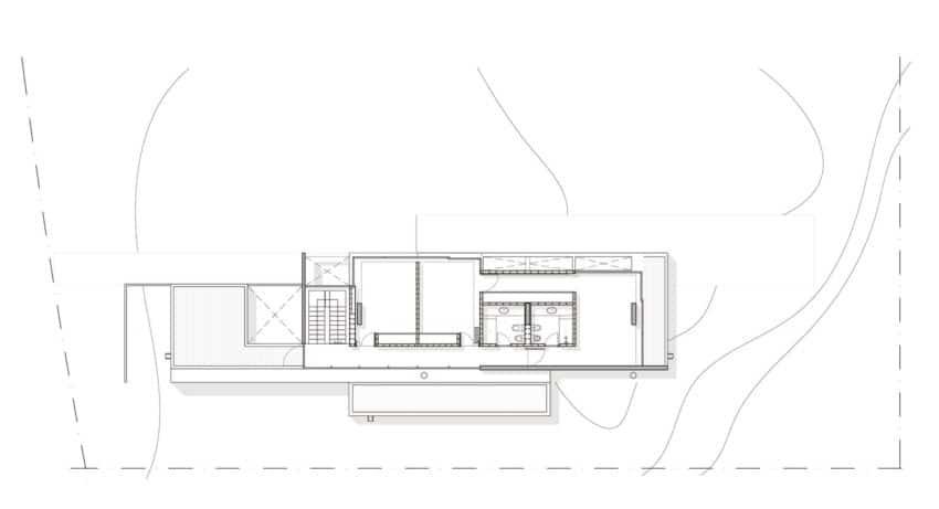 Marino Pinamar by ATV arquitectos (14)