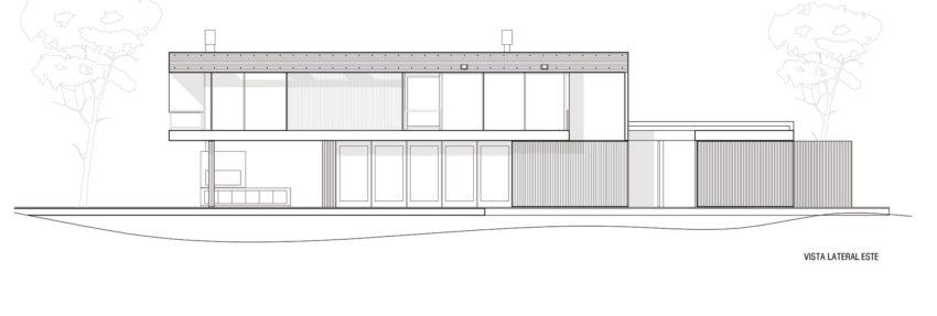 Marino Pinamar by ATV arquitectos (15)