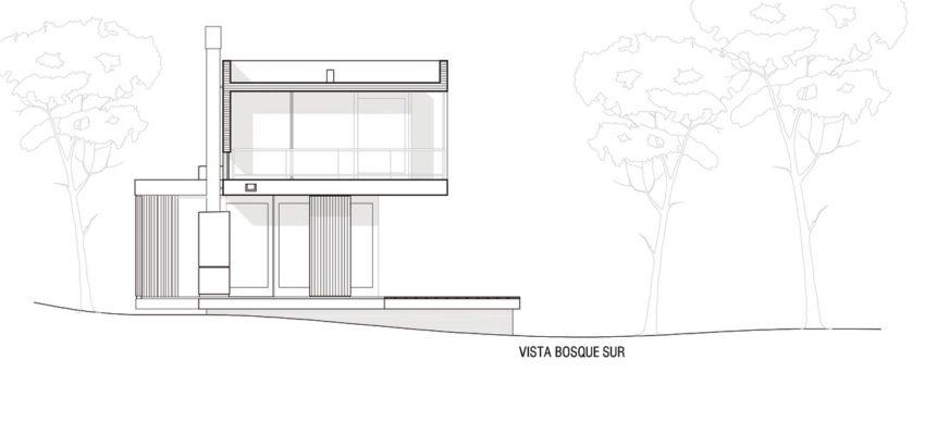 Marino Pinamar by ATV arquitectos (16)