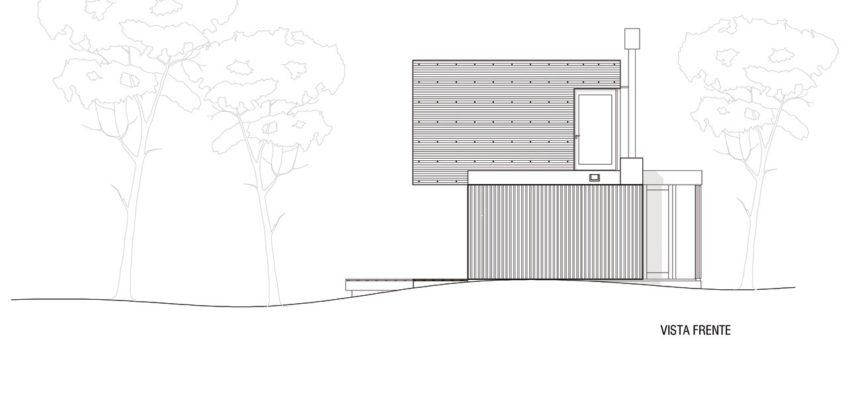Marino Pinamar by ATV arquitectos (17)