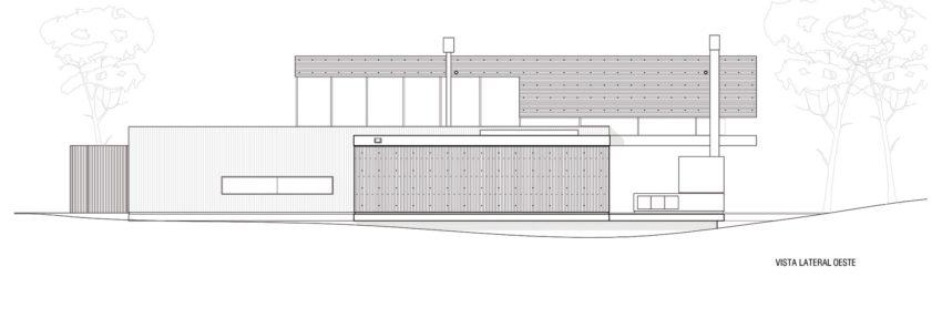 Marino Pinamar by ATV arquitectos (18)