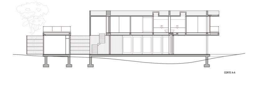 Marino Pinamar by ATV arquitectos (19)