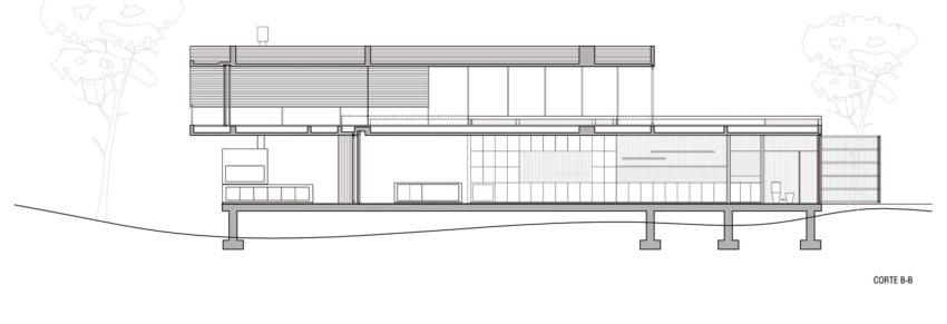 Marino Pinamar by ATV arquitectos (20)
