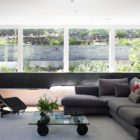 Minimal Modern Addition by Klopf Architecture (9)