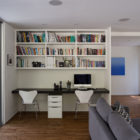Minimal Modern Addition by Klopf Architecture‏ (11)