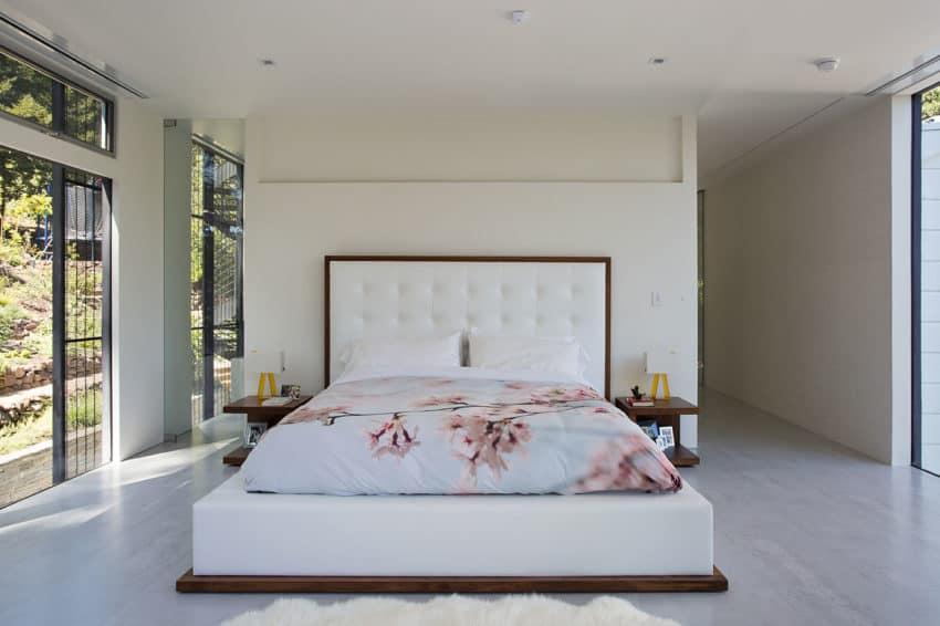 Minimal Modern Addition by Klopf Architecture (12)