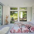 Minimal Modern Addition by Klopf Architecture (13)