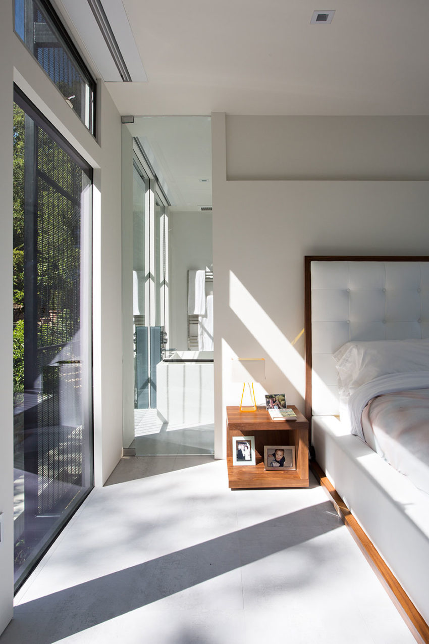 Minimal Modern Addition by Klopf Architecture (15)