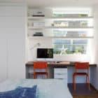 Minimal Modern Addition by Klopf Architecture (16)