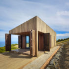 Moonlight Cabin by Jackson Clements Burrows (4)