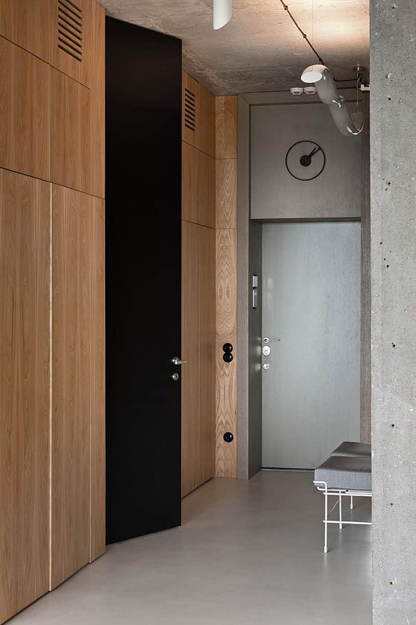 NPL Penthouse by Olga Akulova Design (1)