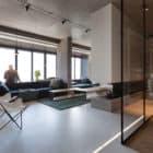 NPL Penthouse by Olga Akulova Design (2)
