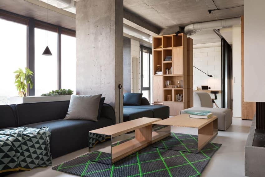 NPL Penthouse by Olga Akulova Design (3)