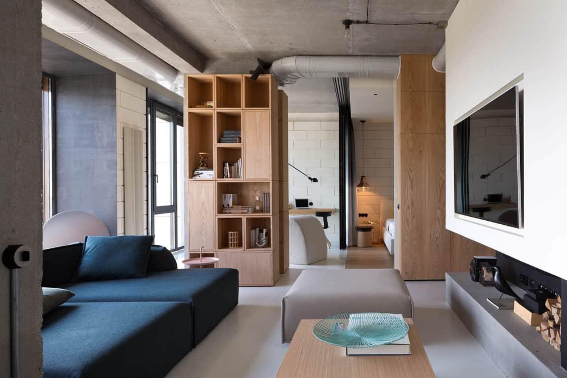 NPL Penthouse by Olga Akulova Design (4)