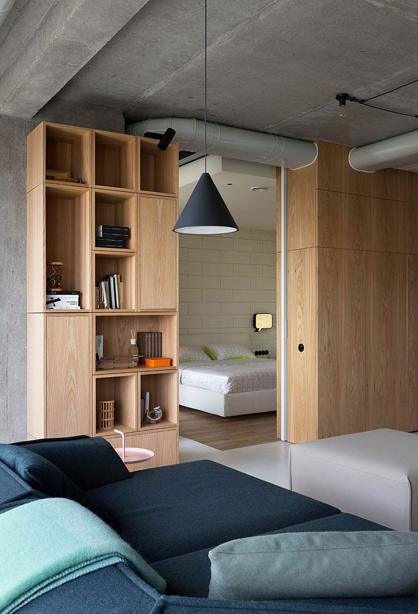 NPL Penthouse by Olga Akulova Design (5)