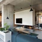 NPL Penthouse by Olga Akulova Design (6)