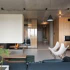 NPL Penthouse by Olga Akulova Design (7)